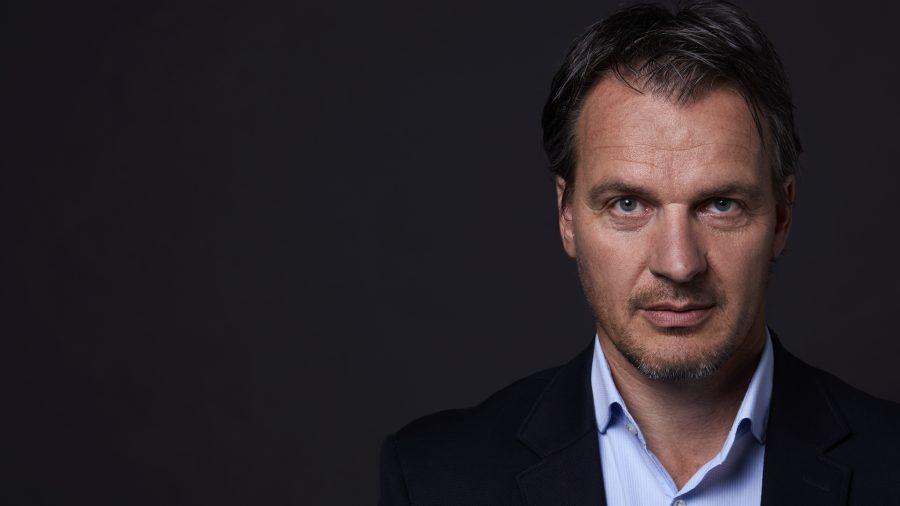 Horst Nigl, EFA®