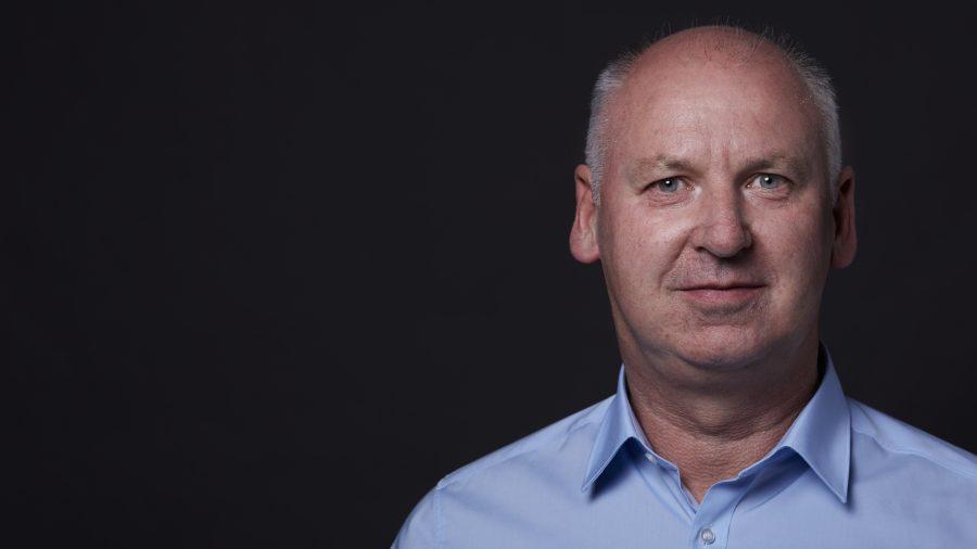 Helmut Schürz