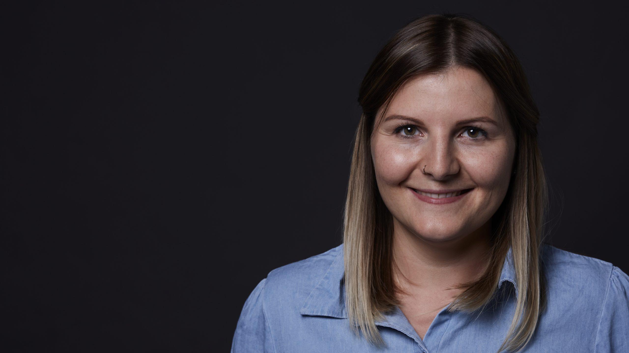 Sarah Zeintl